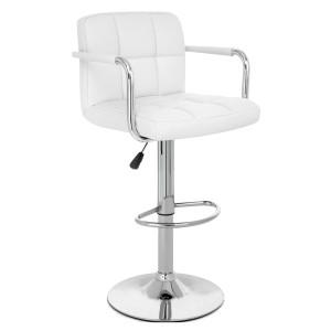 Барный стул HY 356-3A - 123003
