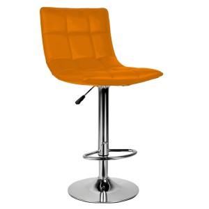 Барный стул HY 359 - 123011