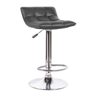 Барный стул HY 359L