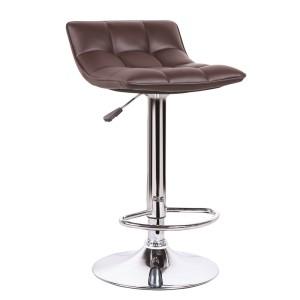 Барный стул HY 359L - 123024