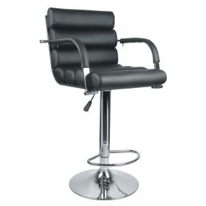Барный стул HY 360