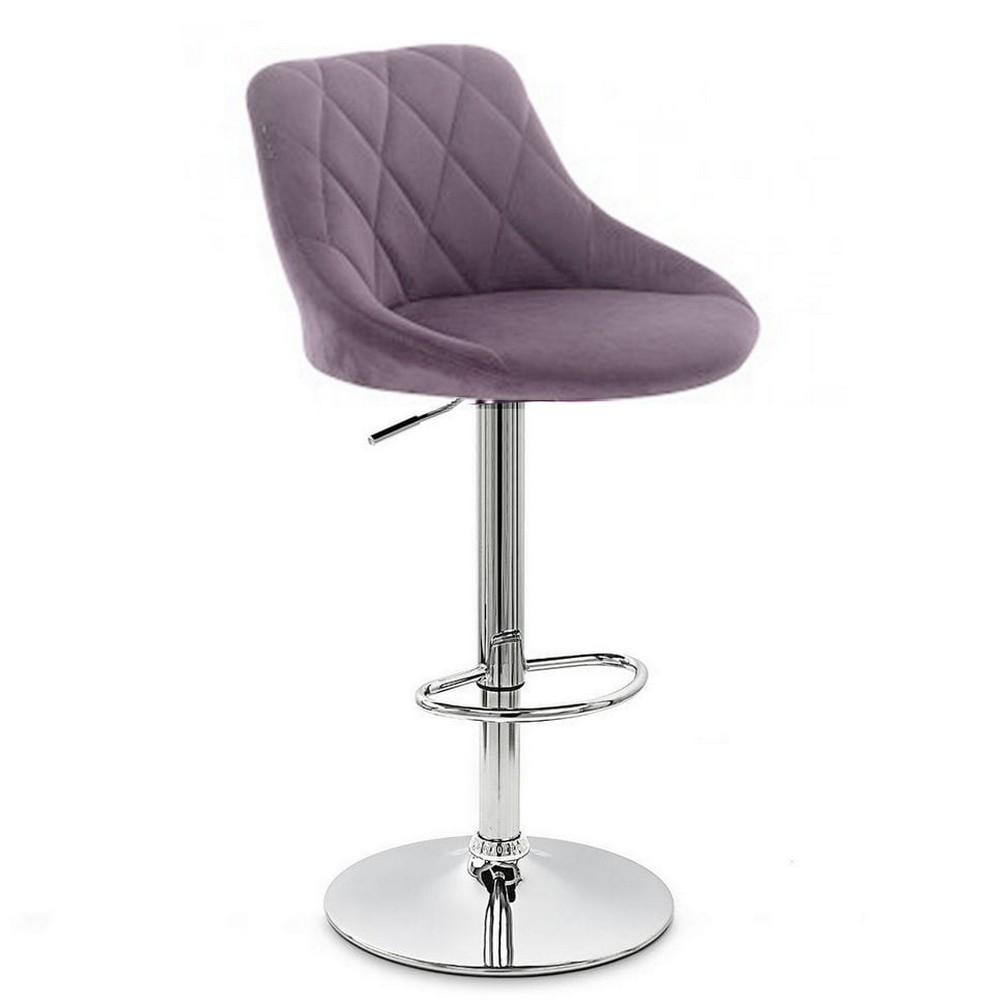 Барный стул HY 372 - 123047 – 1
