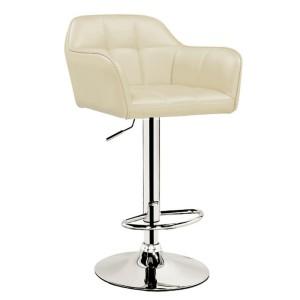 Барный стул HY 6333