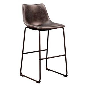 Барный стул HY 7163-2