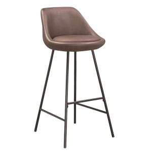 Барный стул HY 7419-T1 - 123068