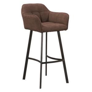 Барное кресло HY 7429F