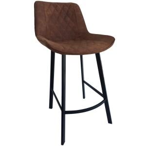 Барный стул Rone (Роун) - 123198