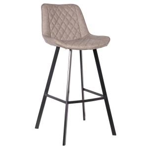 Полубарный стул Rone (Роун) - 123197