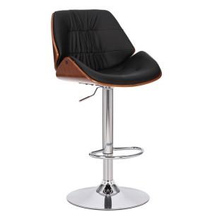 Барный стул Grand - 123458