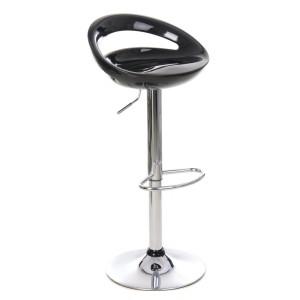 Барный стул HY 109B - 123151