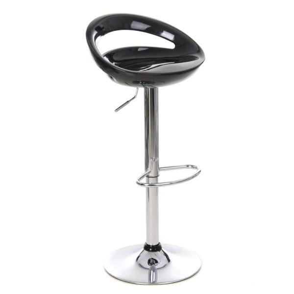Барный стул HY 109B