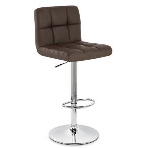 Барный стул HY 356-3