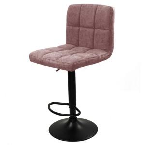Барный стул HY 356-3 ЧБ - 760395