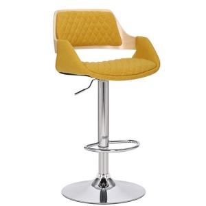 Барный стул Hardy - 123456