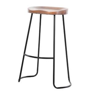 Барный стул Heidi (Хэйди) - 123023