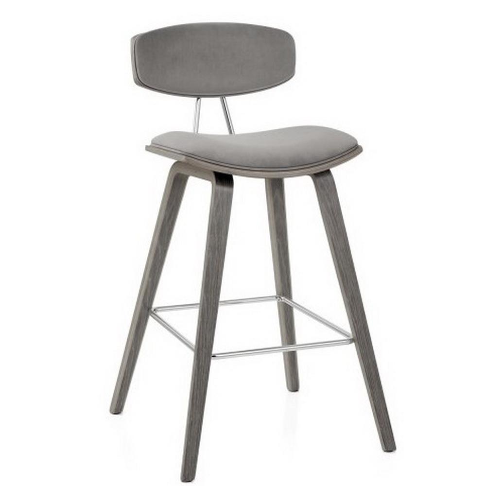 Барное кресло Henley - 123337 – 1