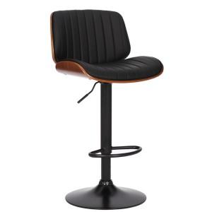 Барный стул Loft - 123457