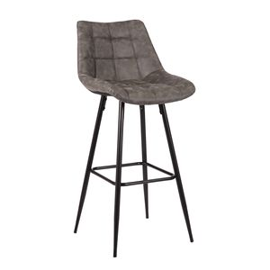 Барный стул Passion (Пэшн) - 123519