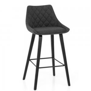 Барное кресло Regency - 123336