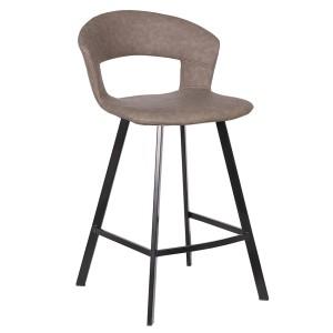 Полубарный стул Moon (Мун) - 123260