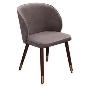 Кресло Bristol (Бристоль) - 123255