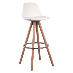 Барный стул Lacio (Лацио)