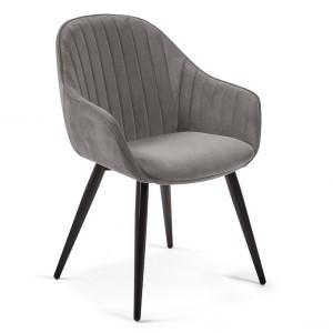Кресло Opal ткань - 113294
