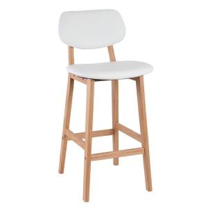 Барный стул Trento (Тренто)