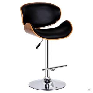 Барный стул Florida (Флорида) - 123411