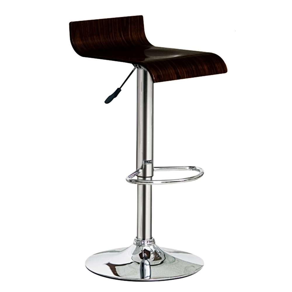 Барный стул Helena (Хелена) - 123036 – 1