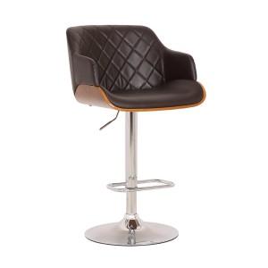 Барное кресло Orlando (Орландо) - 123251