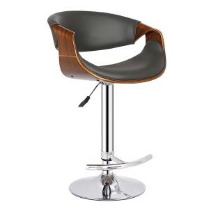 Барное кресло Richman (Ричман) - 123118