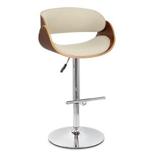 Барный стул Richmond (Ричмонд) - 123018