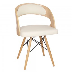 Кресло Springfield M (Спрингфилд М)