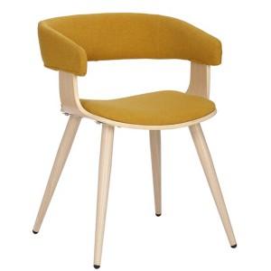 Кресло Stockholm (Стокгольм) - 597933