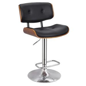 Барное кресло Texas (Техас) - 123250