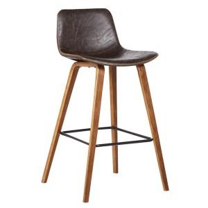 Барный стул West (Уэст) - 123259
