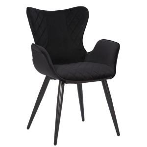 Кресло Grace - 114471
