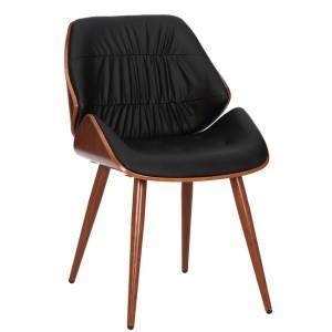 Кресло Grand - 114470