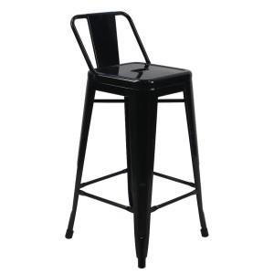 Барный стул Tolix (Толикс) MC-011P h-66