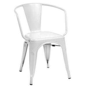 Кресло Tolix MC-005А - 113023