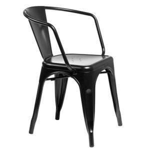 Кресло Tolix (Толикс) MC-005А