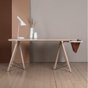 Стол VM Desk (ВМ Деск) - 211248