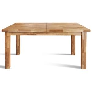 Стол Гранте - 211258