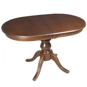 Стол Виктория 120(160) - 211850