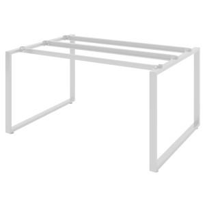 Каркас стола Neo Q Wide (Нео Кью Вайд) - 230261