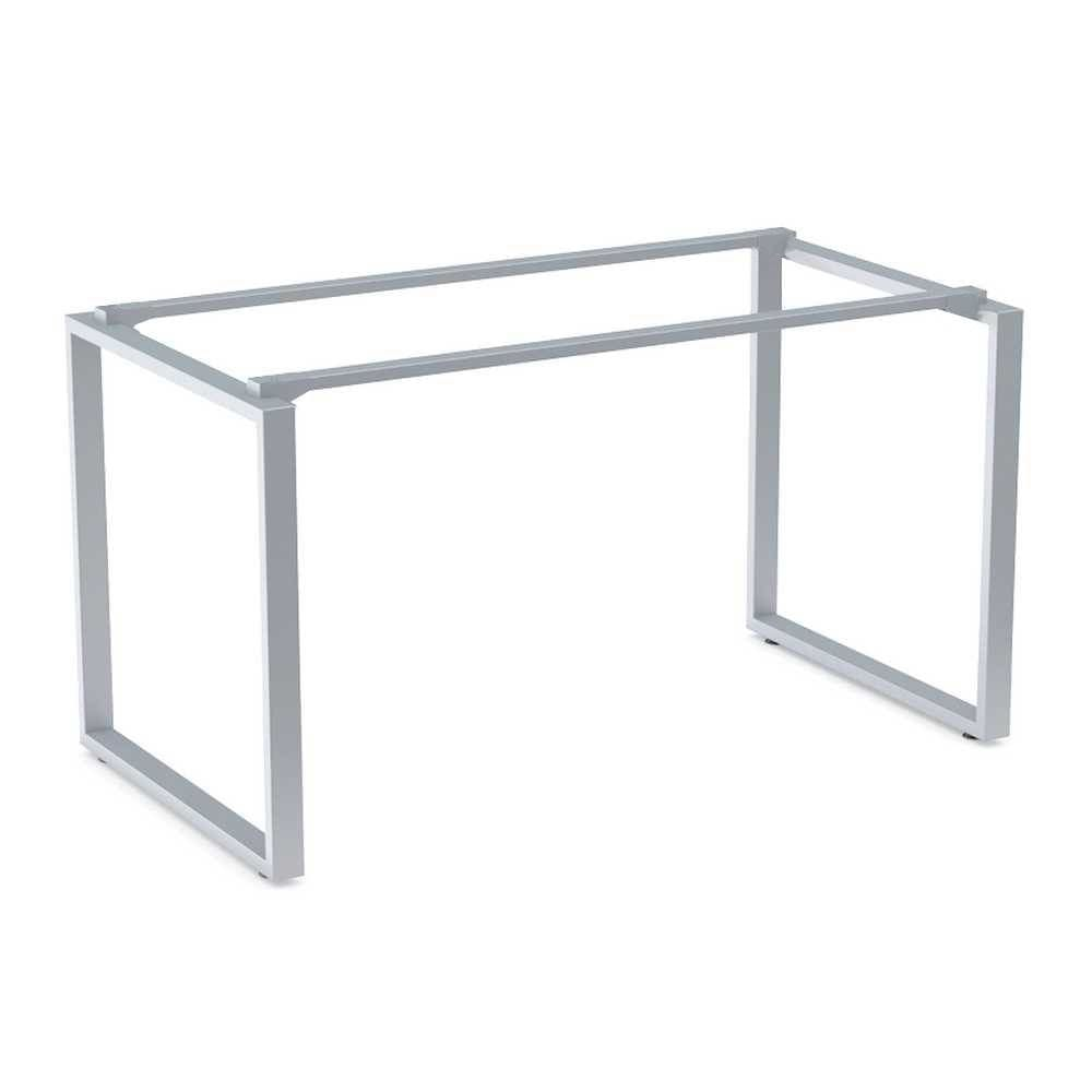 Каркас для стола Standart O (Стандарт О) - 230188 – 1