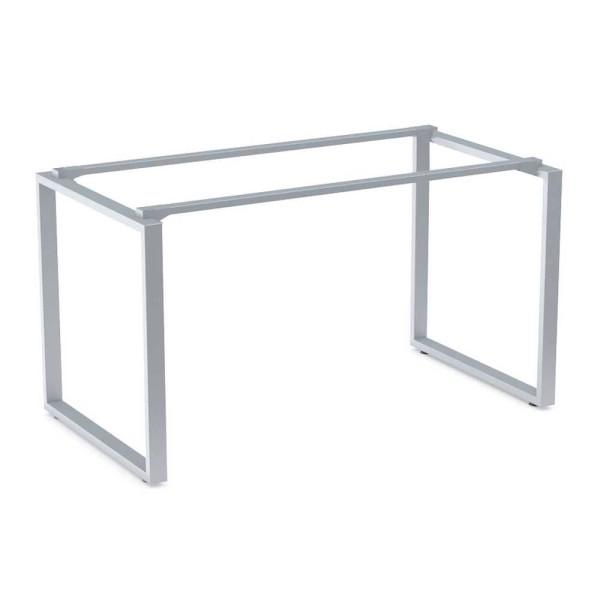 Каркас для стола Standart O (Стандарт О)