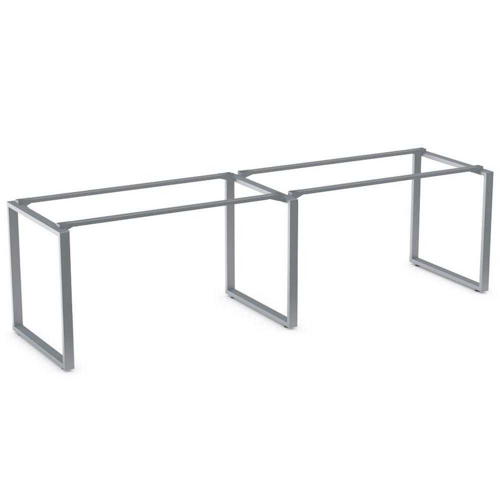 Каркас для стола Standart O Long (Стандарт О лонг) - 230225 – 1