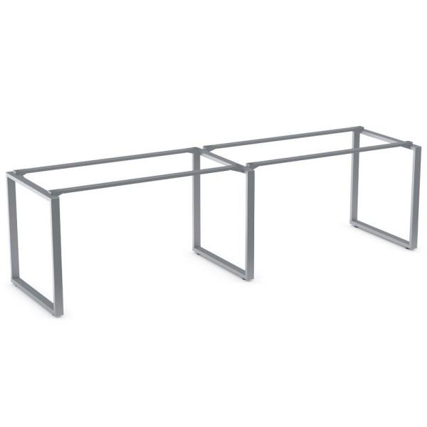 Каркас для стола Standart O Long (Стандарт О лонг)